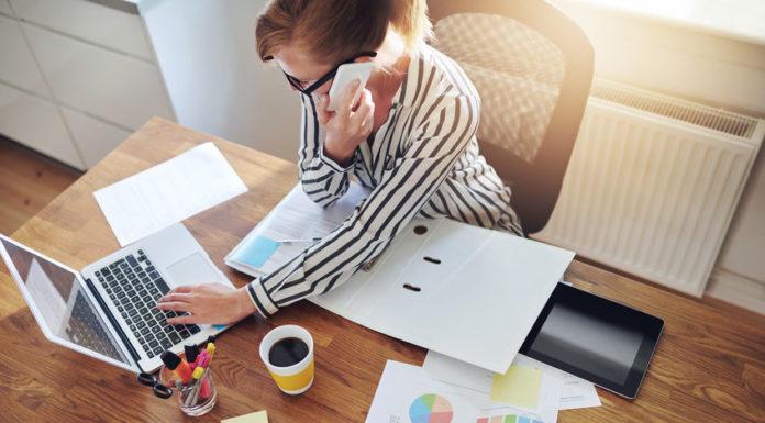 Selbstständig machen: Tipps und beste Geschäftsideen