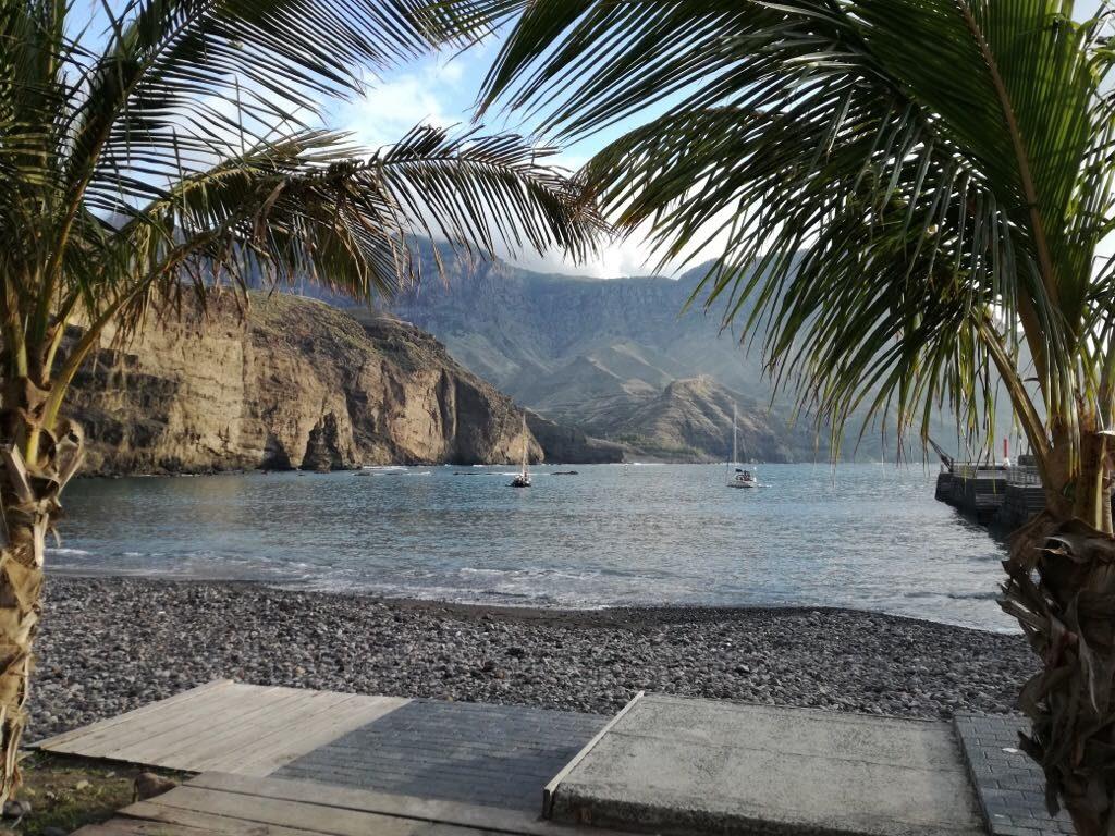 Gran Canaria Reisetipps