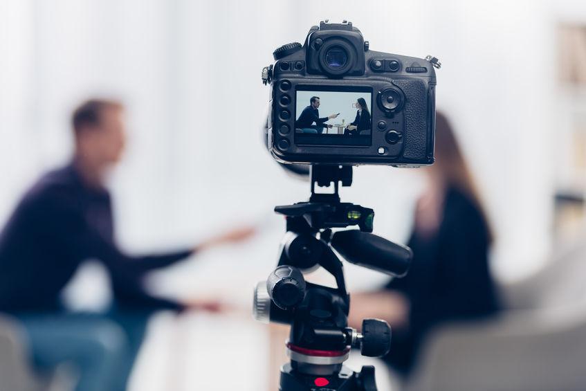 imagefilm vs werbung