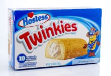 Twinkies, Pop Tarts oder Dr. Pepper: Populäre Süßigkeiten aus den USA werden immer beliebter.