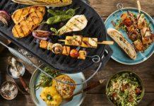 Fleischersatz ermöglicht, die meisten bekannten Speisen zuzubereiten.